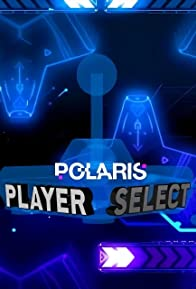 Primary photo for Player Select