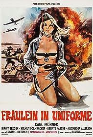 Eine Armee Gretchen (1973)