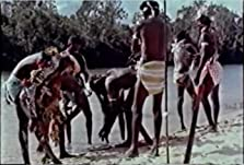 Dance at Angurugu (1976)