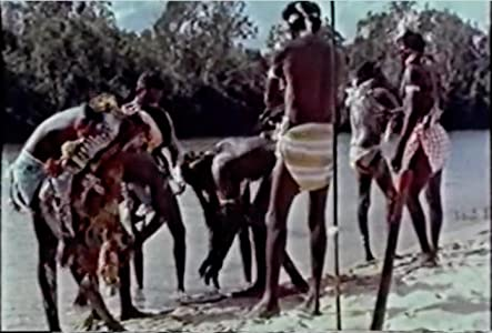 MP4 movie downloads free for iphone Dance at Angurugu by [640x320]