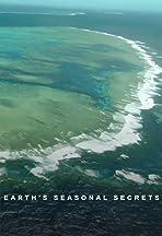 Earth's Seasonal Secrets