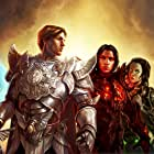 Might & Magic Heroes VI (2011)