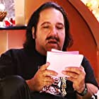Ron Jeremy in The Surreal Life (2003)