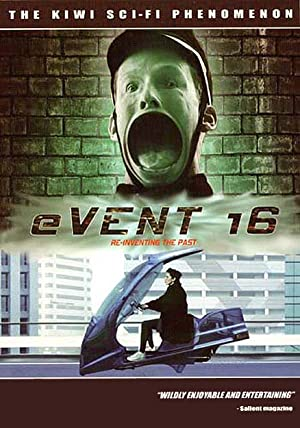 Event 16 full movie streaming