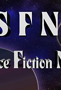 Primary photo for Science Fiction News
