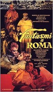Watch live tv movies Fantasmi a Roma [1920x1280]