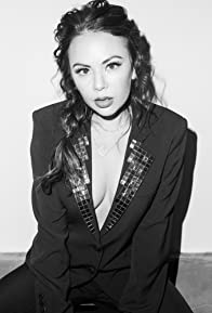 Primary photo for Janel Parrish