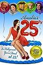 Amelia's 25th (2013) Poster