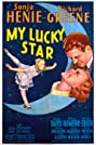 My Lucky Star (1938) Poster