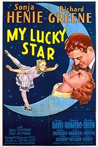 Best online movie watching sites My Lucky Star [iTunes]