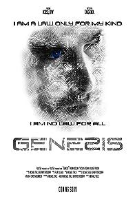 Primary photo for Genesis