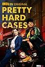 Pretty Hard Cases