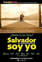 Salvador Soy Yo