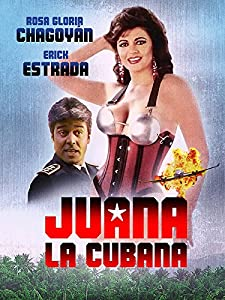 Juana la Cubana full movie hindi download