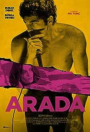 Arada Poster