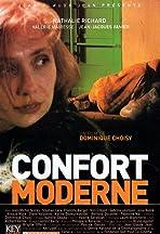 Confort moderne