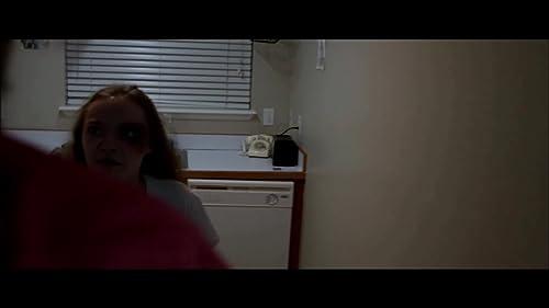 Chelsea Jurkiewicz Acting Reel