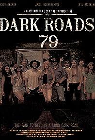 Primary photo for Dark Roads 79