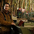 Rob Riggle in Angie Tribeca (2016)