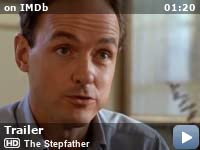 the stepfather summary