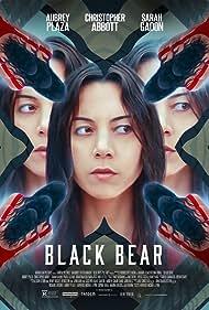 Aubrey Plaza in Black Bear (2020)