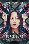 Movie Review – Black Bear (2020)