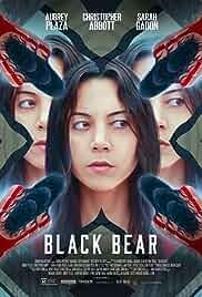 Black Bear (2020) HDRip english Full Movie Watch Online Free MovieRulz