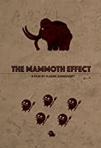 The Mammoth Effect