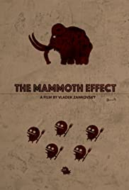 The Mammoth Effect Poster
