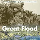 The Great Flood (2012)