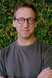 Tim Disney Picture