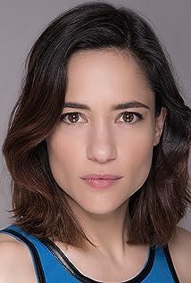 Noelia Castaño Picture