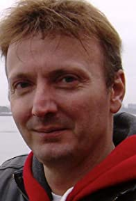 Primary photo for Stephen Cookson