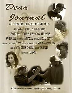 Watch english movie pirates Dear Journal [1020p]