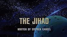 The Jihad