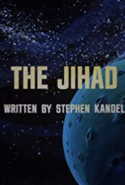 The Jihad Poster