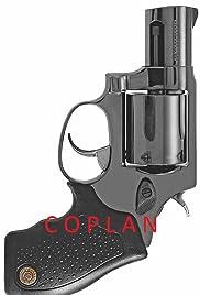 Coplan Poster