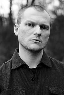Brett Eichenberger Picture