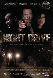 Night Drive (2010) 1080p