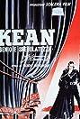 Kean (1940) Poster
