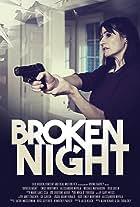 Broken Night