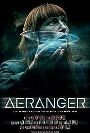 Aeranger Poster