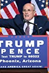 Rudy Giuliani doc in the works at MRC Non-Fiction, Rolling Stone