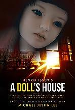 Henrik Ibsen's A Doll's House