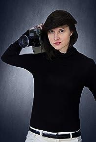 Primary photo for Karolina Mikolajczak