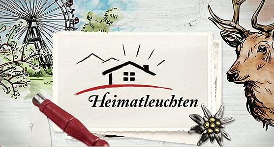PC movie full hd download Heimatleuchten - Am Ufer daham - Der Weißensee [640x360] [360x640] [1080i], Jenny Roller-Spoo