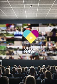 Primary photo for #unserNRW