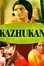 Kazhukan (1979) Poster