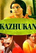 Kazhukan