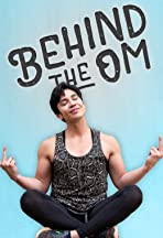 Behind The Om